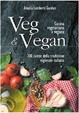 Cover of Veg & vegan