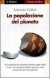 Cover of La popolazione del pianeta