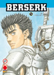 Cover of Berserk 74