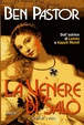 Cover of La Venere di Salò