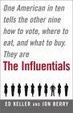 Cover of The Influentials