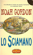 Cover of Lo sciamano