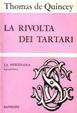 Cover of La rivolta dei tartari