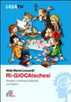 Cover of Ri-giocatechesi