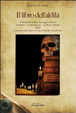 Cover of Il libro dell'aldilà