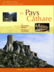 Cover of Le Pays Cathare