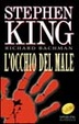 Cover of L'occhio del male