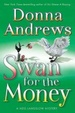 Cover of Swan for the Money