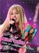 Cover of Miley Cyrus