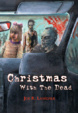 Cover of Christmas with the Dead