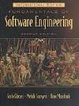 Cover of Fundamentals of Software Engineering