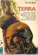 Cover of Terra