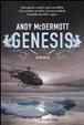 Cover of Genesis
