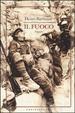 Cover of Il fuoco