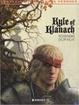 Cover of Kyle of klanach