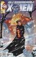 Cover of Gli Incredibili X-Men n. 137