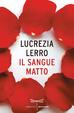 Cover of Il sangue matto