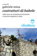 Cover of Costruttori di Babele