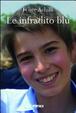 Cover of Le infradito blu
