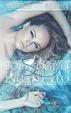 Cover of Lo scoglio incantato