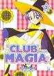 Cover of Il Club Della Magia 2