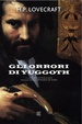 Cover of Gli orrori di Yuggoth