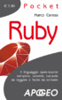 Cover of Ruby