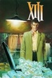Cover of XIII Volume 1