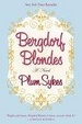 Cover of Bergdorf Blondes