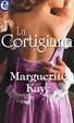 Cover of La cortigiana