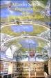 Cover of Breve storia delle biblioteche in Italia