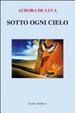 Cover of Sotto ogni cielo