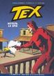 Cover of Tex collezione storica a colori n. 2