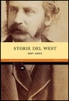 Cover of Storie del west