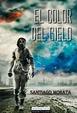 Cover of El Color del Cielo