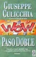 Cover of Paso doble