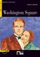 Cover of Washington Square