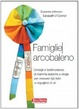 Cover of Famiglie arcobaleno
