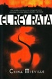 Cover of El Rey Rata