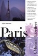 Cover of Paris