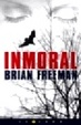 Cover of Inmoral