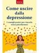 Cover of Come uscire dalla depressione