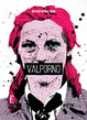 Cover of Valporno