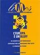 Cover of Limes Rivista Italiana di Geopolitica