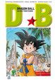Cover of Dragon Ball Evergreen Edition vol. 3