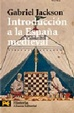 Cover of Introduccion a la Espana Medieval