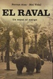 Cover of El Raval