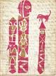 Cover of Racconti degli indiani d'America