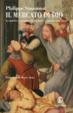 Cover of Il mercato di Dio