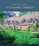 Cover of A Cotswold Collection